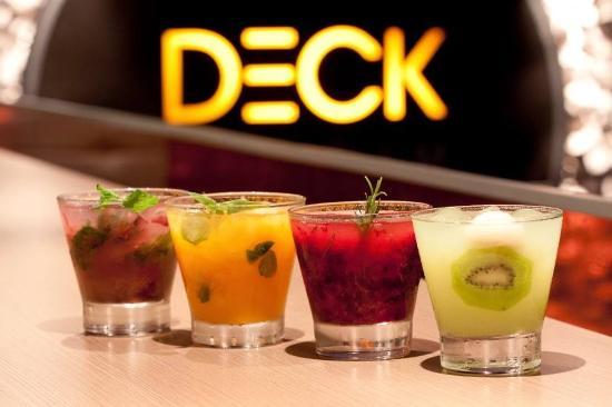deck jardim bar niterói : deck jardim bar niterói:Deck Jardim Bar: CAIPIS ESPECIAIS do DECK JARDIM