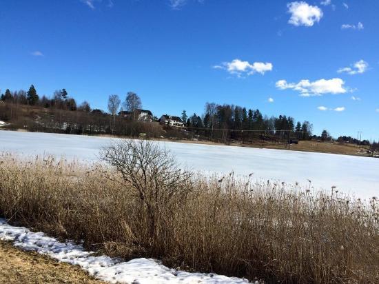 Jessheim, Norge: photo1.jpg