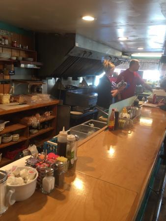 Coffee Cup Diner: photo0.jpg