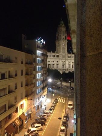 Pao de Acucar Hotel 사진