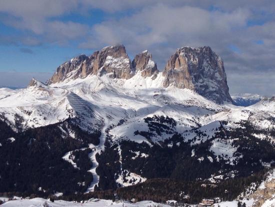 Val Gardena, Italien: photo4.jpg
