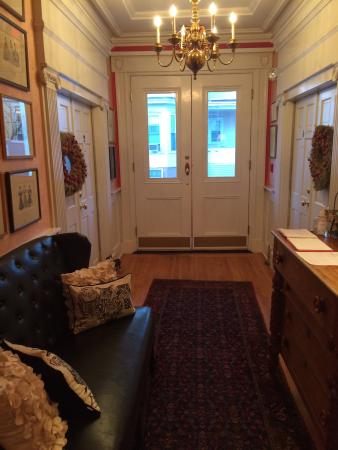 Mary Prentiss Inn: photo9.jpg