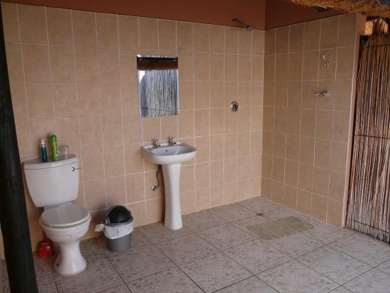 Ghanzi صورة فوتوغرافية