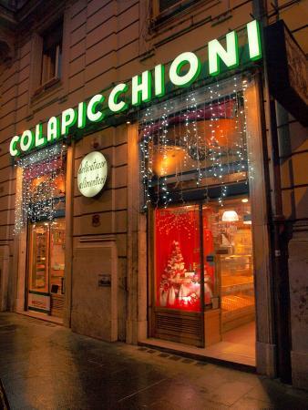 Colapicchioni