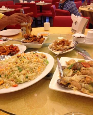 Hap Chan Chinese Restaurant Malolos Restaurant Reviews Phone Number Photos Tripadvisor