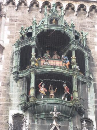 christmas glockenspiel - photo #40