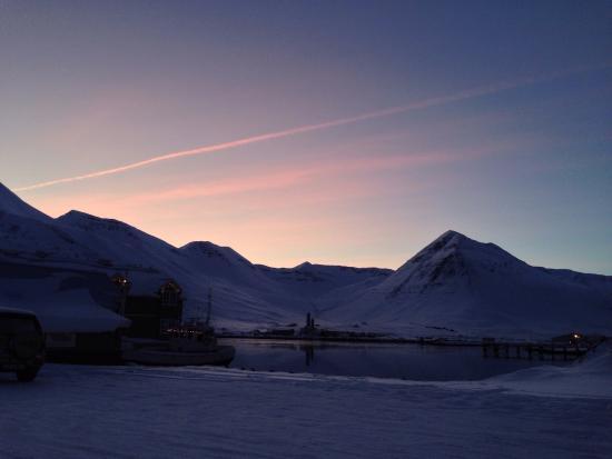 Siglufjordur, Ισλανδία: photo0.jpg
