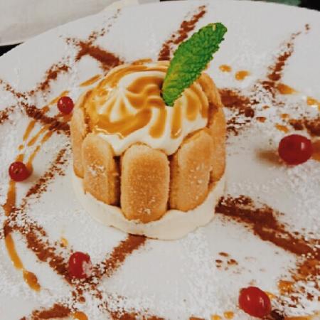 Neuville de Poitou, France : Brasserie de Bellefois
