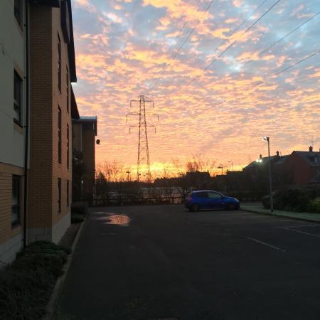 Premier Inn Rugby North (M6 Jct1) Hotel: photo0.jpg