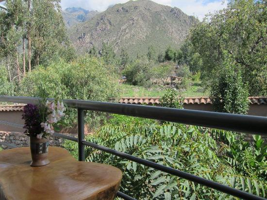The place to stay in Urubamba!