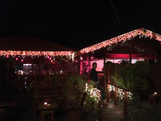 Bon Accord, Tobago: photo0.jpg