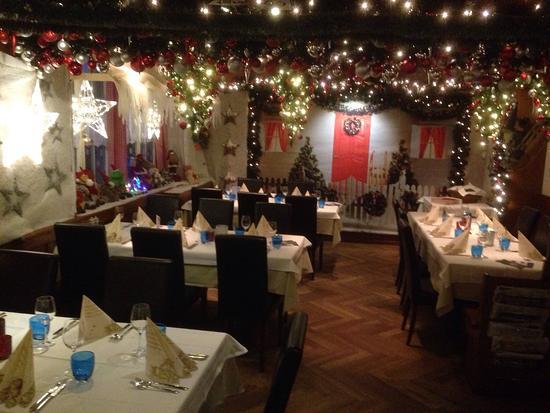 Glattfelden, Switzerland: Gasthaus zum Löwen