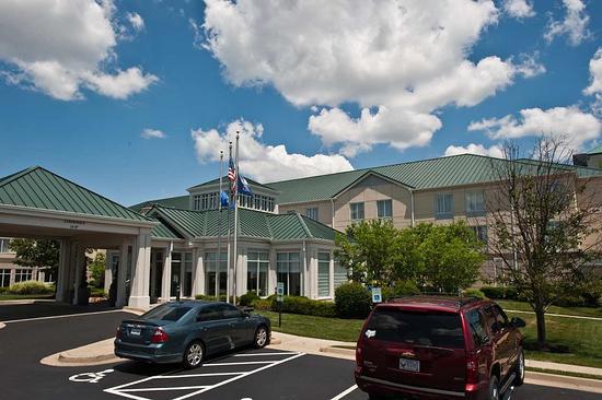 Photo of Hilton Garden Inn Louisville East Jeffersontown