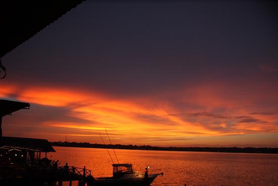 Foto de Hotel Vista Mar