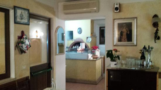 Nonna lory restaurant pietrasanta ristorante recensioni for A cucina ra nonna