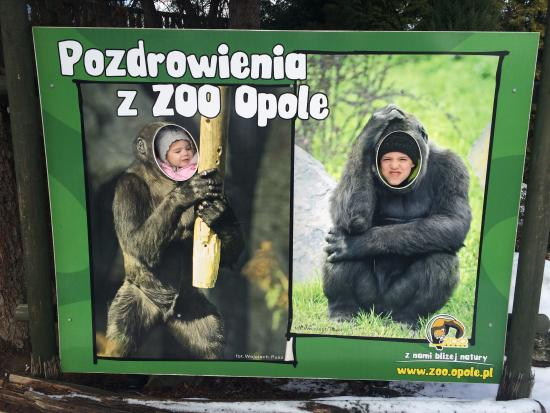 Opole Province