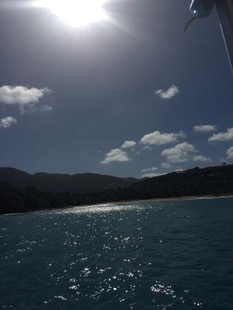 خليج سيمبسون, سانت مارتن: photo1.jpg