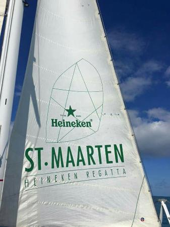Simpson Bay, St. Martin/St. Maarten: FB_IMG_1453366629496_large.jpg