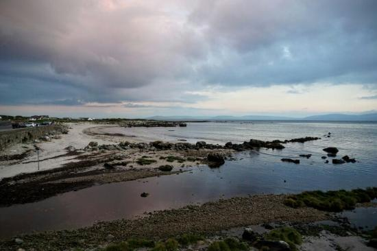 Barna, Irlanda: DSC02220_large.jpg