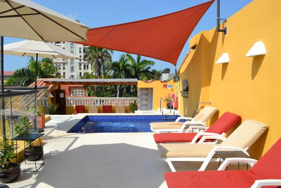 Photo of Casa La Fe - A Kali Hotel Cartagena