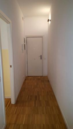 Barcelona Rooms: Appartamento