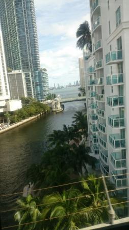 Miami Metrorail
