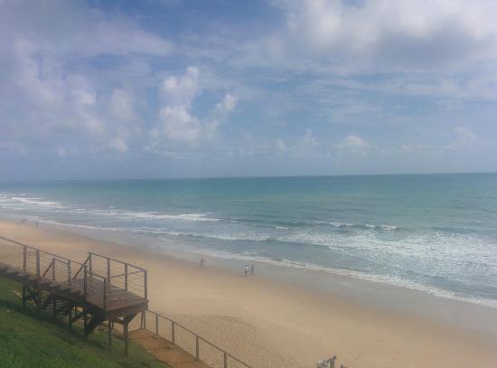 Aram Natal Mar Hotel Photo