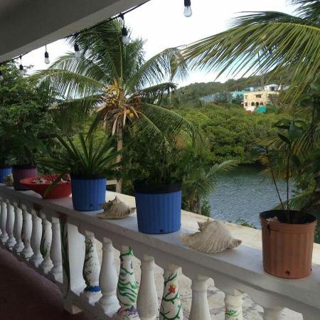 Culebra International Hostel: FB_IMG_1453132442842_large.jpg
