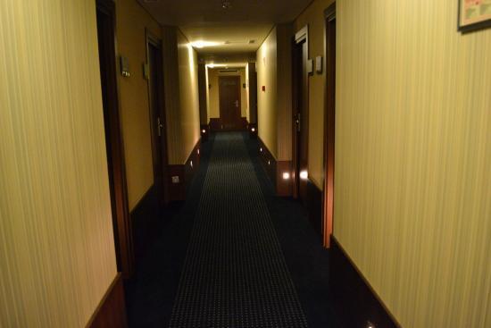 Turim Av Liberdade Hotel Photo