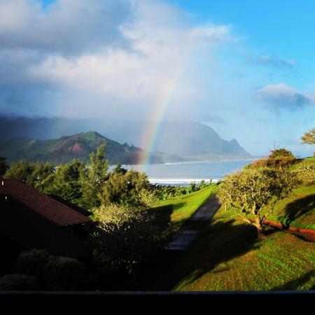 Hanalei Bay Resort: photo1.jpg