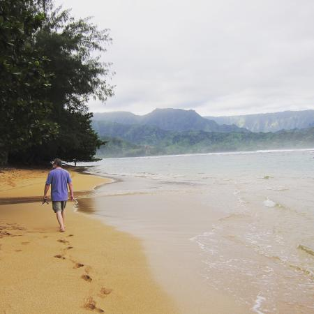 Hanalei Bay Resort: photo4.jpg