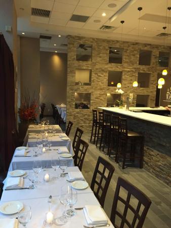La Vela Dining & Bar