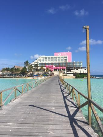 Mia Reef Isla Mujeres: photo0.jpg