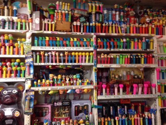 Candy Kitchen: photo0.jpg