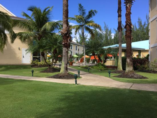 Sunshine Suites Resort: photo0.jpg