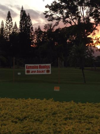‪Mililani Golf Club‬