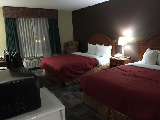 Country Inn & Suites By Carlson, Chicago O'Hare South: photo0.jpg