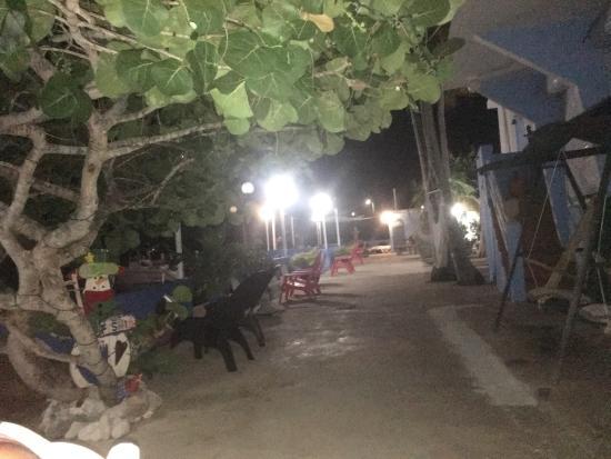 Villa Boheme 사진