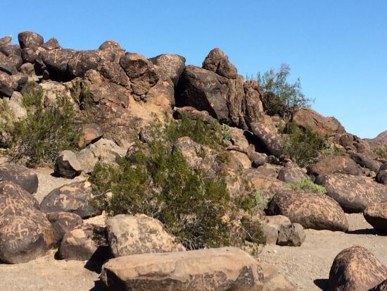 Gila Bend, Arizona: photo1.jpg