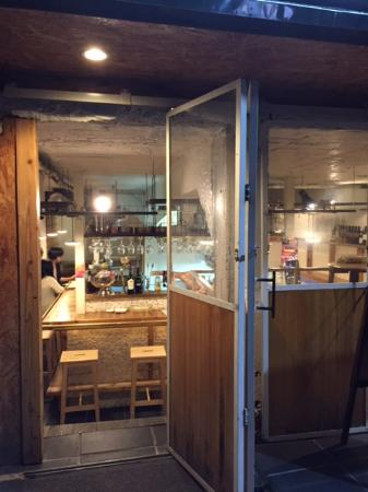 Motomachi Bar
