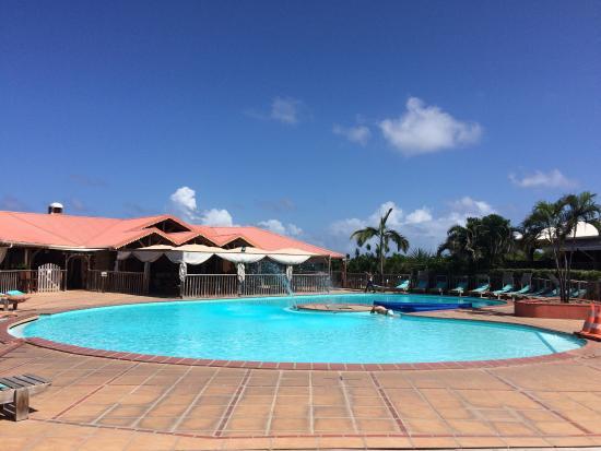 HOTEL CAP MACABOU: photo0.jpg