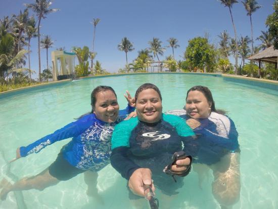 Island Dream Palm Paradise Resort: photo3.jpg
