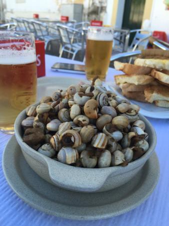 Portalegre, Portugal: photo0.jpg