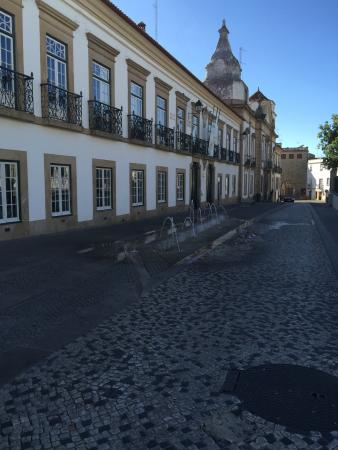 Portalegre, Portugal: photo1.jpg