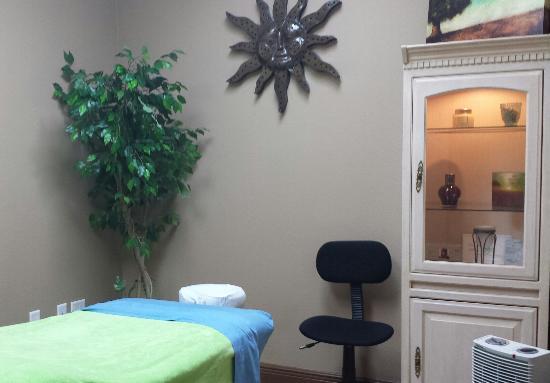 Gail Walsh Massage & Skincare Co.
