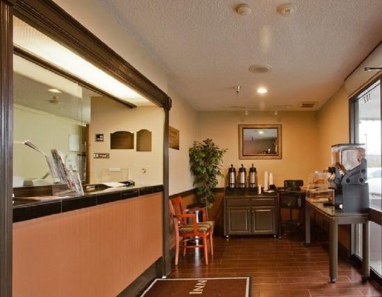 Photo of Cedars Inn Auburn