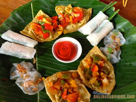 Hue Street Food Tours - Day Tours