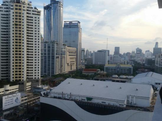 20160119 171405 large jpg picture of centre point hotel pratunam rh tripadvisor com
