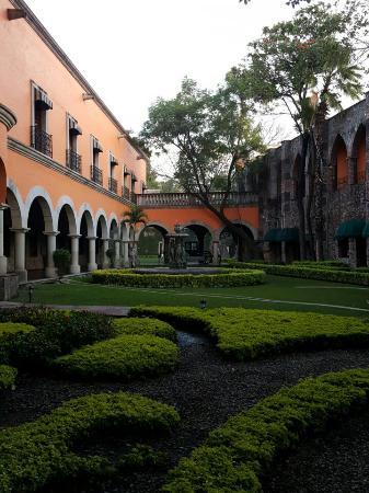 Xochitepec, México: IMG_20160118_181053_large.jpg