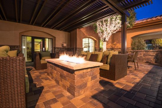 Photo of Holiday Inn Express Prescott